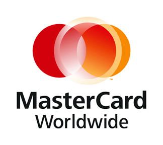 QPS Program -MasterCard | AURORA live